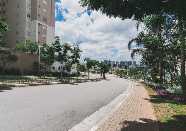 Apartamento Morumbi direto com proprietário - Philippe - 635x447_1203129676-philippemorumbiimg-5103.jpg