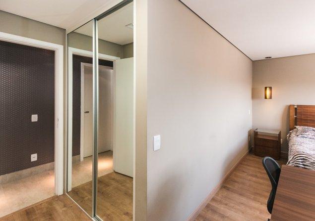 Apartamento Morumbi direto com proprietário - Philippe - 635x447_1330673031-philippemorumbiimg-5054.jpg