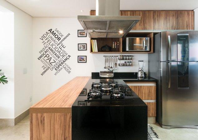 Apartamento Morumbi direto com proprietário - Philippe - 635x447_1418805869-philippemorumbiimg-5005.jpg