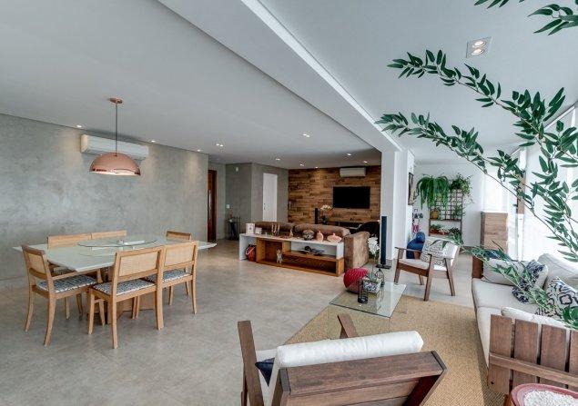 Apartamento Morumbi direto com proprietário - Philippe - 635x447_1586984516-philippemorumbiimg-4913.jpg