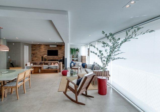 Apartamento Morumbi direto com proprietário - Philippe - 635x447_1647852244-philippemorumbiimg-4931.jpg