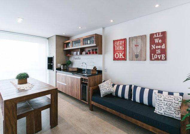 Apartamento Morumbi direto com proprietário - Philippe - 635x447_1740074751-philippemorumbiimg-4966.jpg