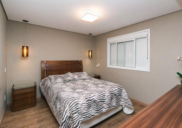 Apartamento Morumbi direto com proprietário - Philippe - 635x447_1805554220-philippemorumbiimg-5074.jpg