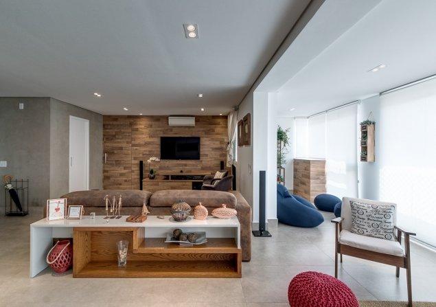 Apartamento Morumbi direto com proprietário - Philippe - 635x447_1904126968-philippemorumbiimg-4909.jpg
