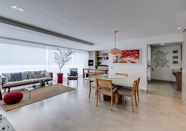 Apartamento Morumbi direto com proprietário - Philippe - 635x447_1906960602-philippemorumbiimg-4881.jpg