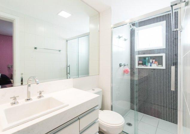 Apartamento Morumbi direto com proprietário - Philippe - 635x447_1916082154-philippemorumbiimg-5036.jpg