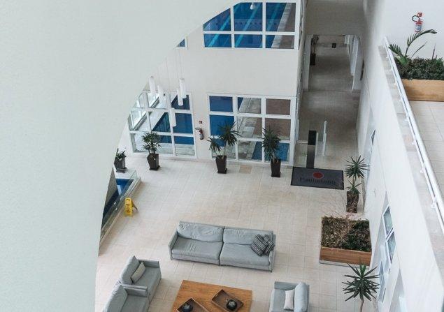 Apartamento Morumbi direto com proprietário - Philippe - 635x447_2058604400-philippemorumbiimg-5109.jpg