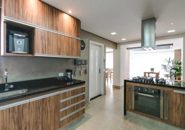 Apartamento Morumbi direto com proprietário - Philippe - 635x447_2068480414-philippemorumbiimg-5010.jpg