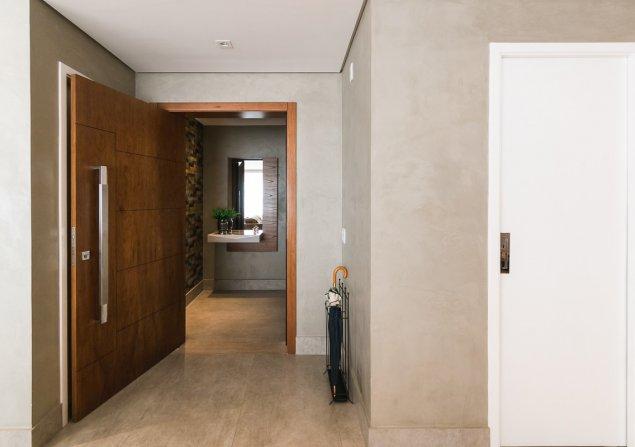 Apartamento Morumbi direto com proprietário - Philippe - 635x447_2110612208-philippemorumbiimg-4990.jpg