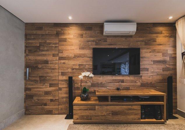 Apartamento Morumbi direto com proprietário - Philippe - 635x447_2120622644-philippemorumbiimg-4849.jpg