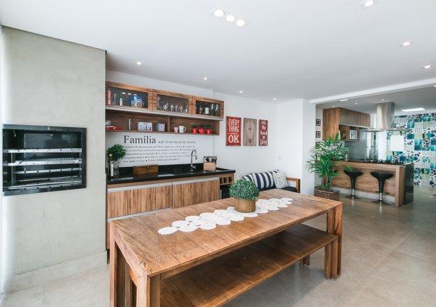 Apartamento Morumbi direto com proprietário - Philippe - 635x447_2129546222-philippemorumbiimg-4951.jpg