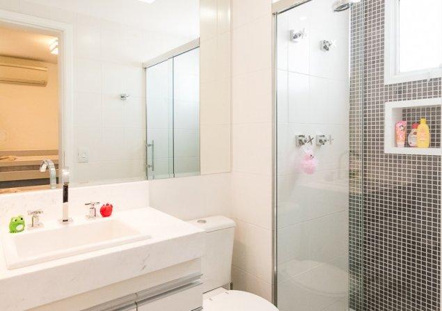 Apartamento Morumbi direto com proprietário - Philippe - 635x447_394635653-philippemorumbiimg-5049.jpg