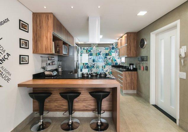 Apartamento Morumbi direto com proprietário - Philippe - 635x447_399152840-philippemorumbiimg-5002.jpg