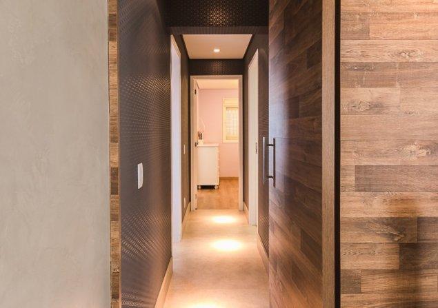 Apartamento Morumbi direto com proprietário - Philippe - 635x447_419116601-philippemorumbiimg-5022.jpg