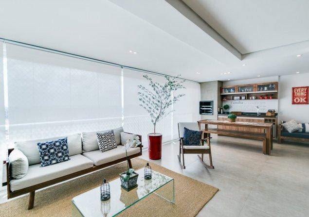 Apartamento Morumbi direto com proprietário - Philippe - 635x447_457842301-philippemorumbiimg-4945.jpg