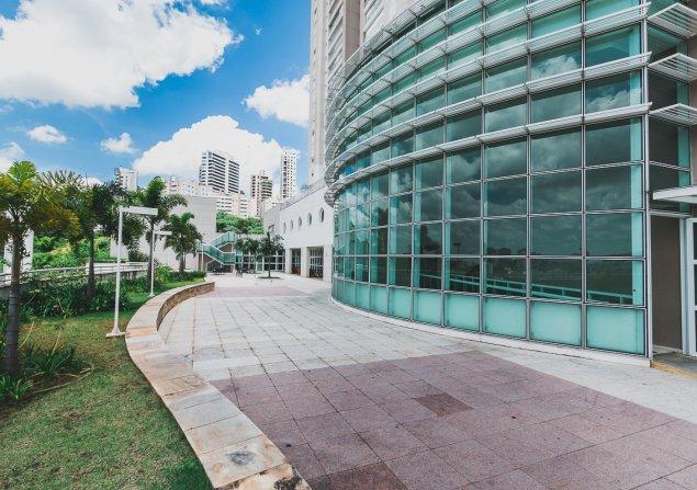 Apartamento Morumbi direto com proprietário - Philippe - 635x447_467456633-philippemorumbiimg-5112.jpg