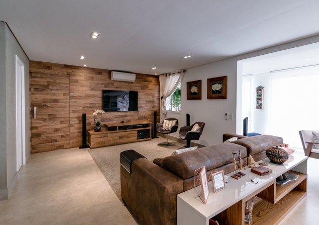 Apartamento Morumbi direto com proprietário - Philippe - 635x447_479461325-philippemorumbiimg-4982.jpg