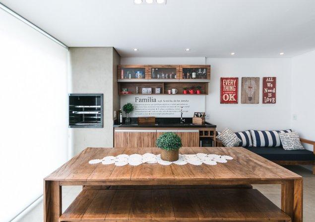 Apartamento Morumbi direto com proprietário - Philippe - 635x447_512949834-philippemorumbiimg-4948.jpg