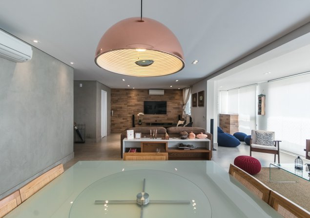 Apartamento Morumbi direto com proprietário - Philippe - 635x447_513904773-philippemorumbiimg-4904-hdr.jpg