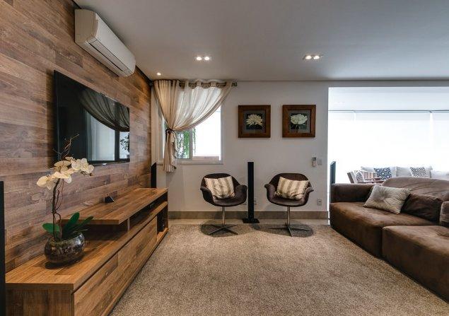 Apartamento Morumbi direto com proprietário - Philippe - 635x447_572487966-philippemorumbiimg-4854.jpg