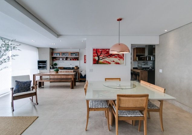 Apartamento Morumbi direto com proprietário - Philippe - 635x447_61655826-philippemorumbiimg-4884.jpg