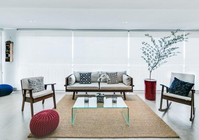 Apartamento Morumbi direto com proprietário - Philippe - 635x447_640873049-philippemorumbiimg-4933.jpg