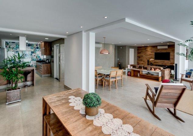 Apartamento Morumbi direto com proprietário - Philippe - 635x447_667952675-philippemorumbiimg-4957.jpg