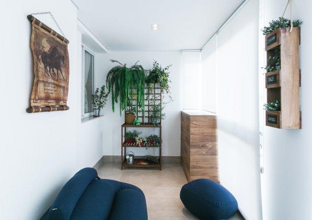 Apartamento Morumbi direto com proprietário - Philippe - 635x447_671507399-philippemorumbiimg-4969.jpg