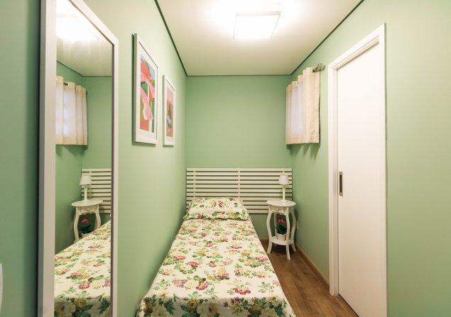 Apartamento Morumbi direto com proprietário - Philippe - 635x447_816736668-philippemorumbiimg-5021.jpg