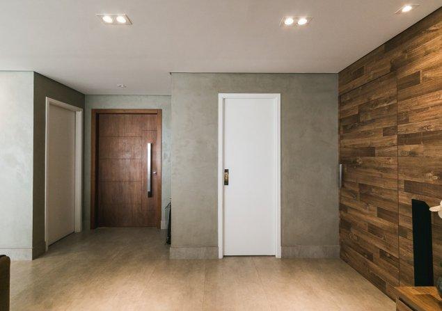 Apartamento Morumbi direto com proprietário - Philippe - 635x447_885352881-philippemorumbiimg-4876.jpg