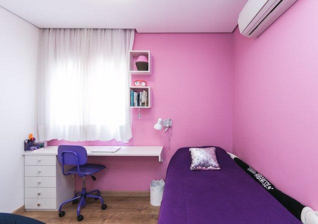 Apartamento Morumbi direto com proprietário - Philippe - 635x447_924660757-philippemorumbiimg-5024.jpg