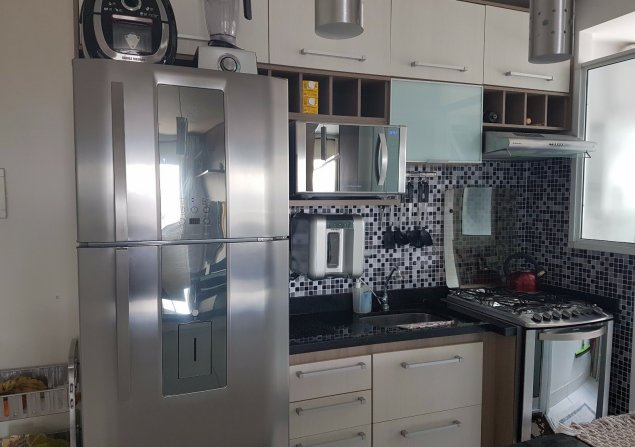 Apartamento Jardim Vila Formosa direto com proprietário - Michelle - 635x447_1167474431-foto03.jpg