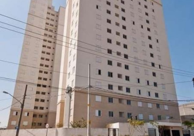 Apartamento Jardim Vila Formosa direto com proprietário - Michelle - 635x447_1239326509-foto24.jpg
