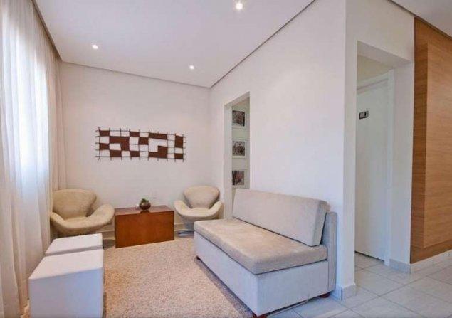 Apartamento Jardim Vila Formosa direto com proprietário - Michelle - 635x447_1297146005-foto16.jpg
