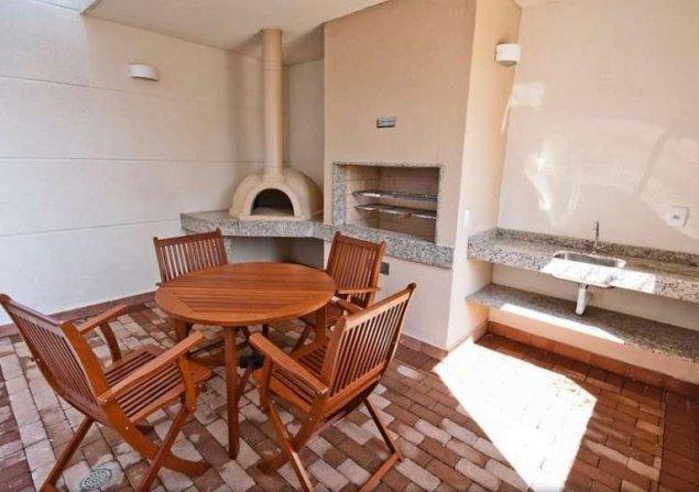 Apartamento Jardim Vila Formosa direto com proprietário - Michelle - 635x447_1306880226-foto18.jpg