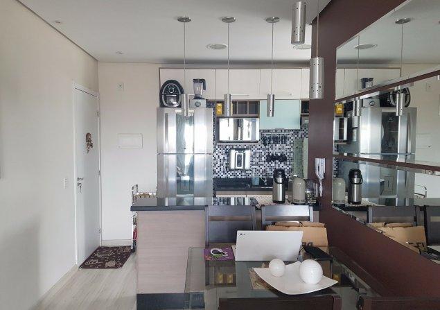 Apartamento Jardim Vila Formosa direto com proprietário - Michelle - 635x447_1465963029-foto02.jpg