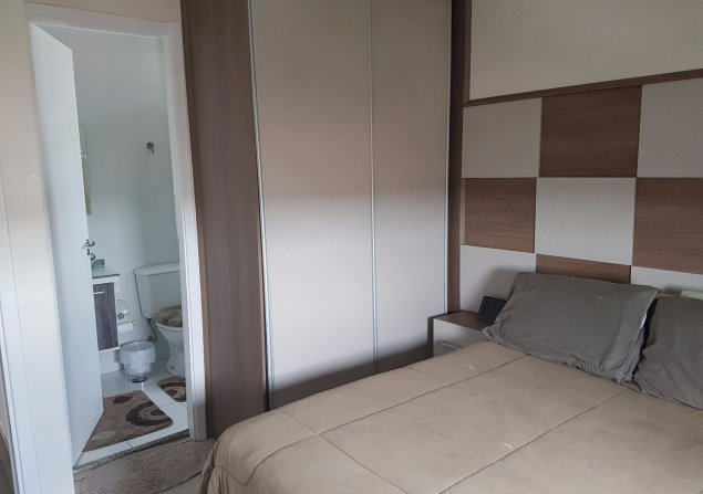 Apartamento Jardim Vila Formosa direto com proprietário - Michelle - 635x447_1559838053-foto08.jpg