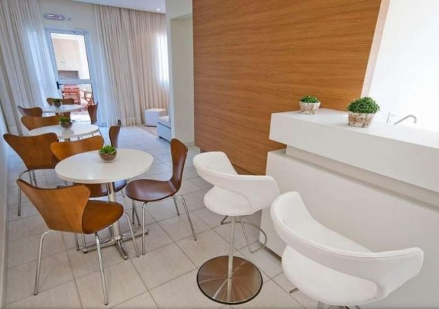 Apartamento Jardim Vila Formosa direto com proprietário - Michelle - 635x447_1573399648-foto15.jpg