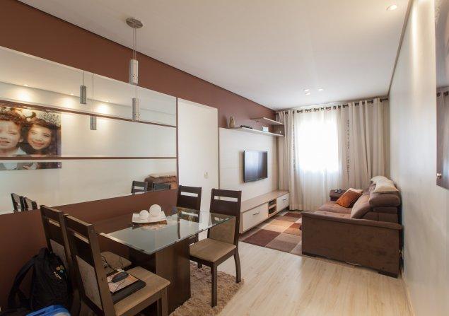 Apartamento Jardim Vila Formosa direto com proprietário - Michelle - 635x447_1707837907-img-6698.jpg