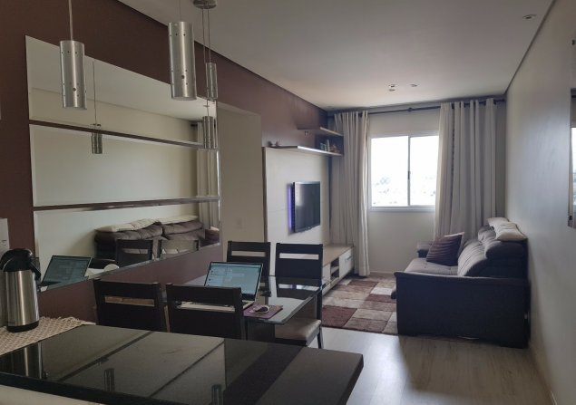 Apartamento Jardim Vila Formosa direto com proprietário - Michelle - 635x447_1742621701-foto01.jpg