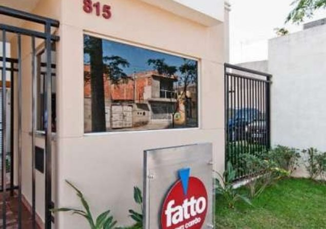 Apartamento Jardim Vila Formosa direto com proprietário - Michelle - 635x447_1907297499-foto19.jpg