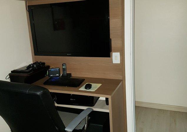 Apartamento Jardim Vila Formosa direto com proprietário - Michelle - 635x447_357769351-foto04.jpg