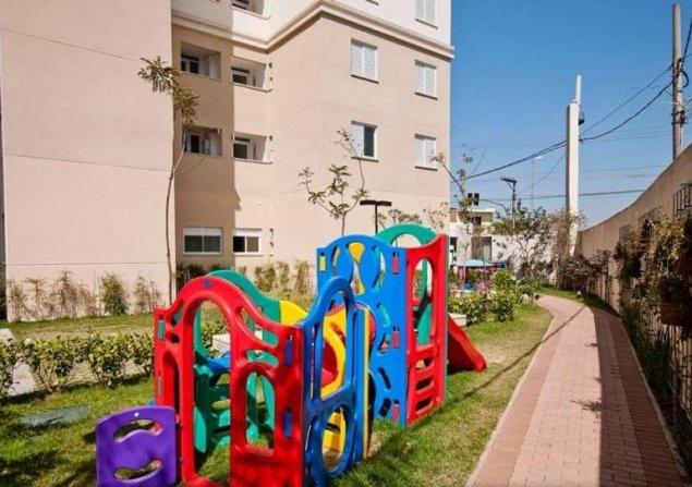 Apartamento Jardim Vila Formosa direto com proprietário - Michelle - 635x447_443822839-foto13.jpg