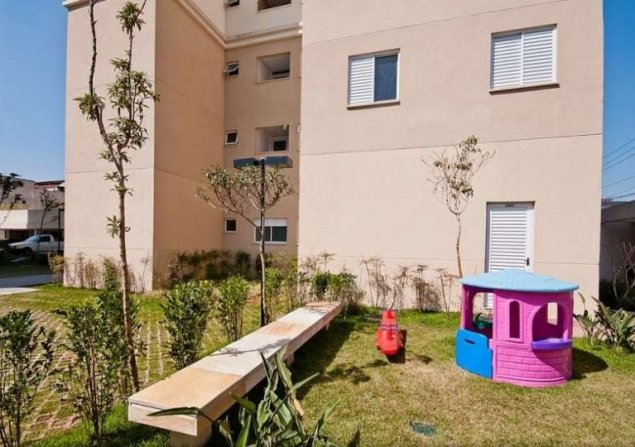 Apartamento Jardim Vila Formosa direto com proprietário - Michelle - 635x447_46375682-foto14.jpg