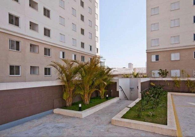 Apartamento Jardim Vila Formosa direto com proprietário - Michelle - 635x447_50774921-foto23.jpg