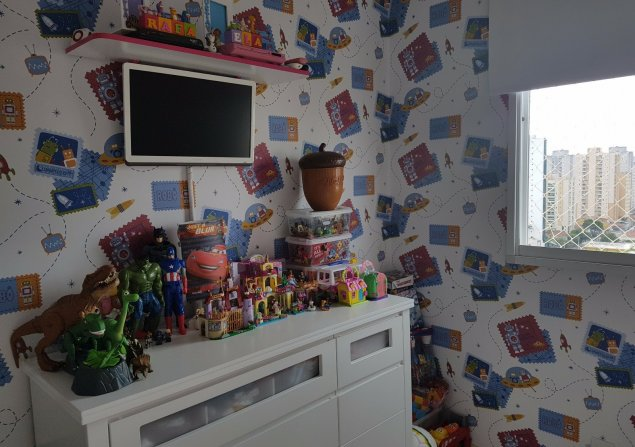 Apartamento Jardim Vila Formosa direto com proprietário - Michelle - 635x447_814805666-foto07.jpg