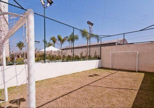 Apartamento Jardim Vila Formosa direto com proprietário - Michelle - 635x447_850065680-foto17.jpg