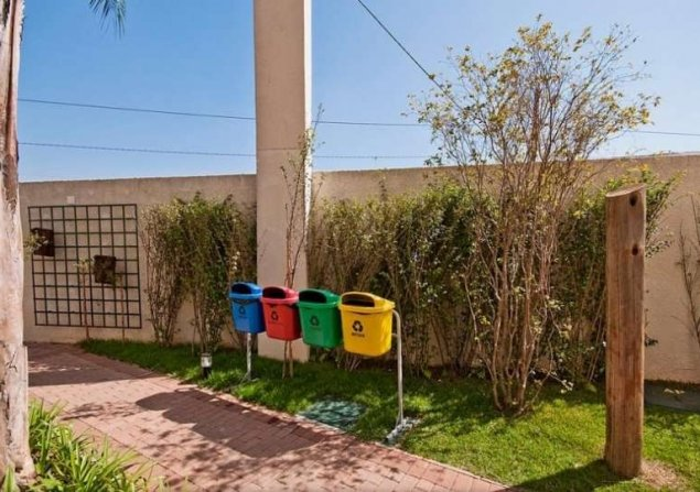 Apartamento Jardim Vila Formosa direto com proprietário - Michelle - 635x447_853828871-foto11.jpg