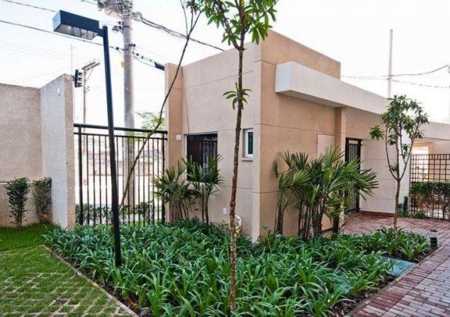 Apartamento Jardim Vila Formosa direto com proprietário - Michelle - 635x447_978255571-foto22.jpg