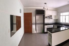 Casa à venda Vila Medeiros (Zona Norte), São Paulo - 47225073-img-5574.JPG
